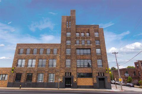 Photo of 1720 Chouteau Ave Unit 201, Saint Louis, MO 63103
