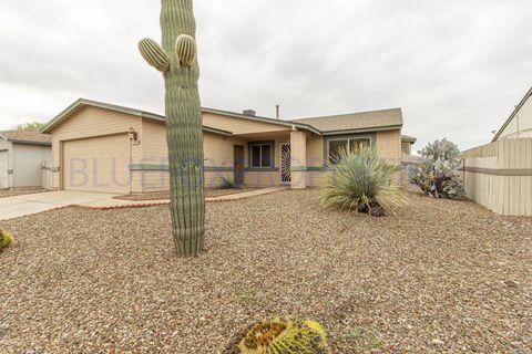 Photo of 2733 W Sunset Rd, Tucson, AZ 85741
