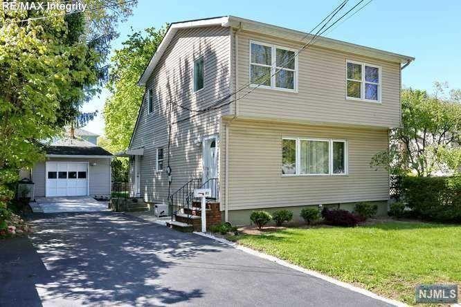 500 Elizabeth St New Milford, NJ 07646
