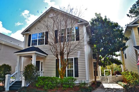 Photo of 1069 Mathis Ferry Rd, Mount Pleasant, SC 29464