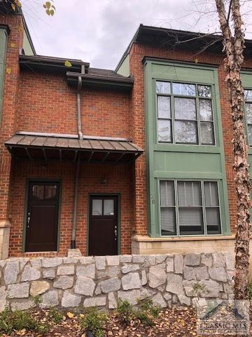 Photo of 1500 Timothy Rd Unit 20, Athens, GA 30606