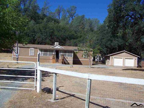 Photo of 7495 Red Oak Rd, Corning, CA 96021