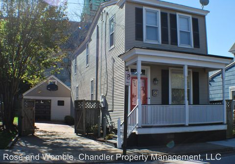 Photo of 535 Queen St, Portsmouth, VA 23704