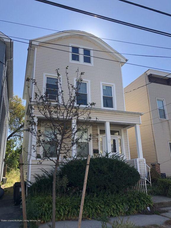 54 Lynhurst Ave Staten Island, NY 10305