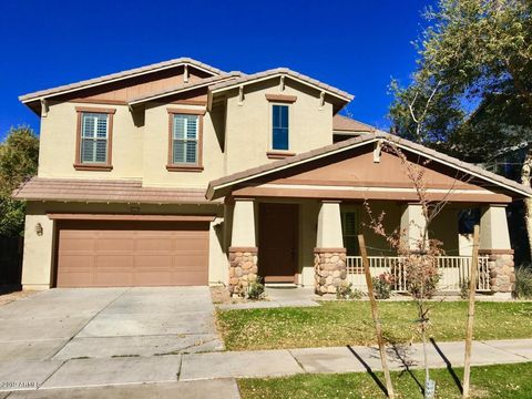Photo of 3916 E Marlene Dr, Gilbert, AZ 85296