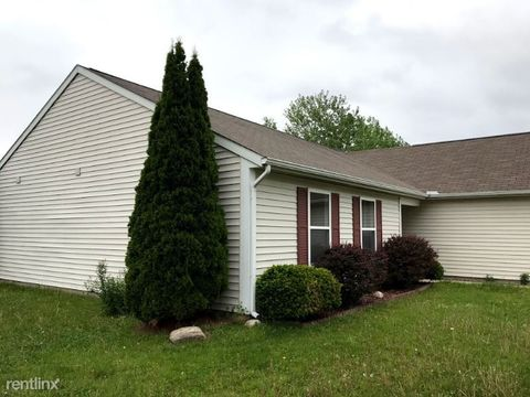 Photo of 2168 Cumulus Dr, West Lafayette, IN 47906