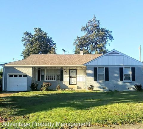 Photo of 2188 Vollintine Ave, Memphis, TN 38108