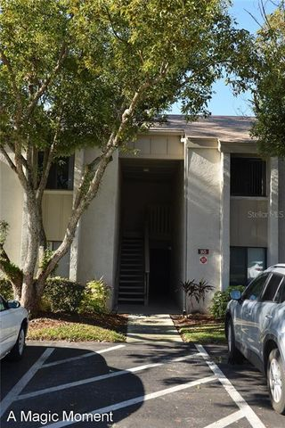 Photo of 165 Springwood Cir Apt D, Longwood, FL 32750