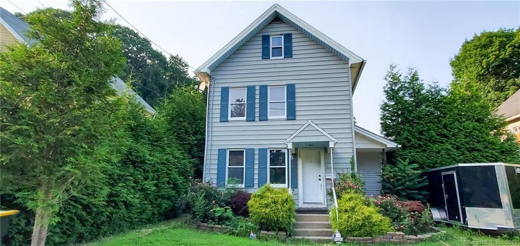70 Dwight St Ansonia Ct 06401, Better Lawns And Gardens Ansonia Ct