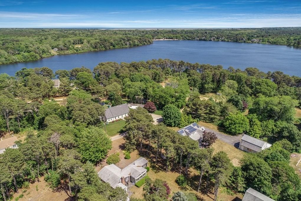 110 Luthers Ln Eastham, MA 02642