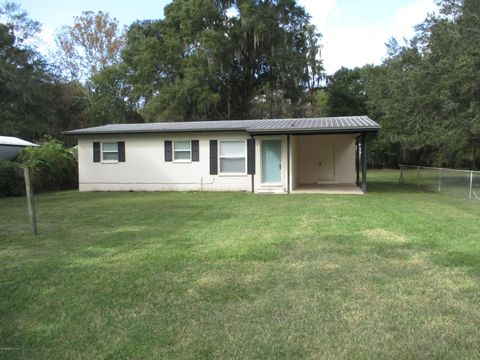 Photo of 14432 Sw 75th Ave, Starke, FL 32091