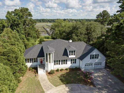 Photo of 2644 Bohicket Rd, Johns Island, SC 29455