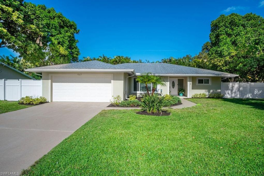967 North Town And River Dr Fort Myers Fl 33919 Realtor Com