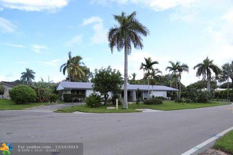 Photo of 2744 Ne 26th Ave Unit North, Lighthouse Point, FL 33064