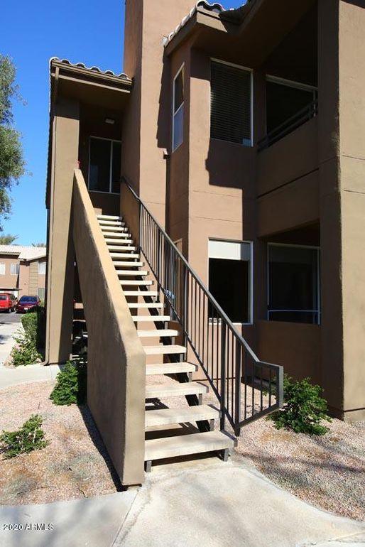 7009 E Acoma Dr Unit 2089 Scottsdale, AZ 85254