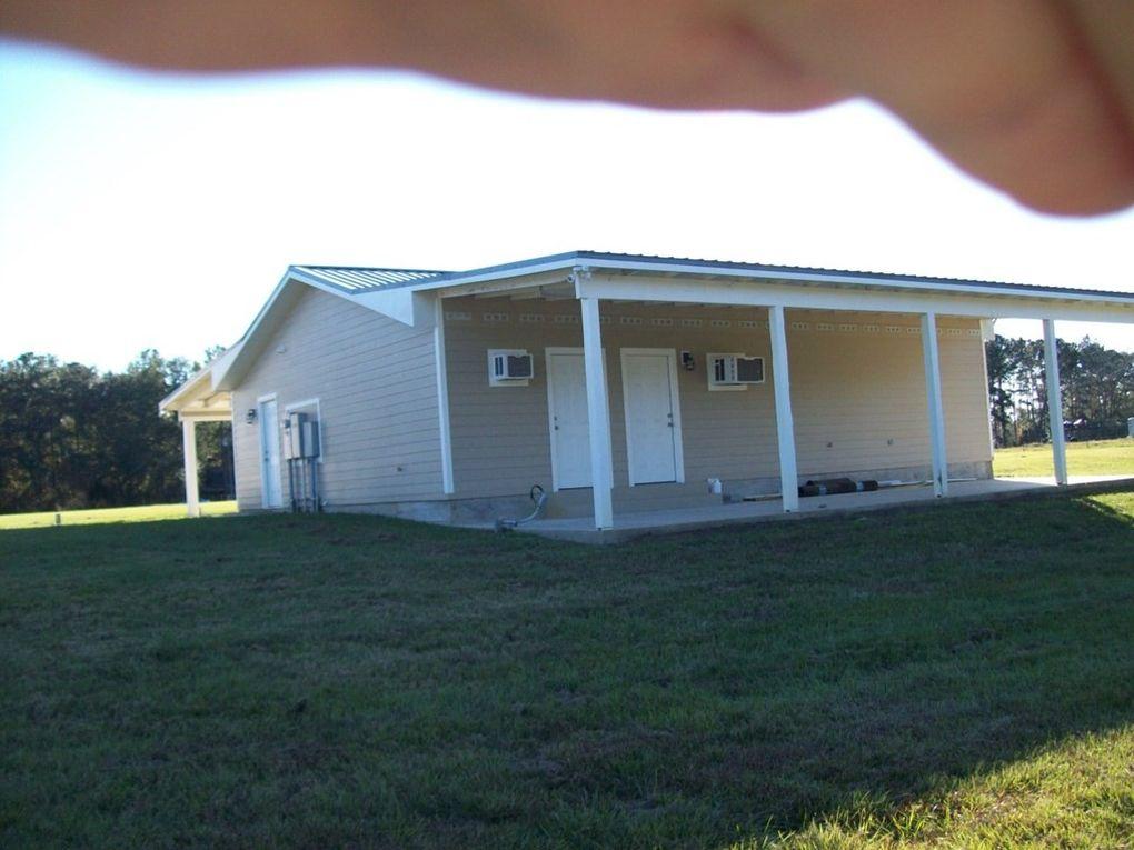 2206 Bold Springs Rd Ochlocknee, GA 31773