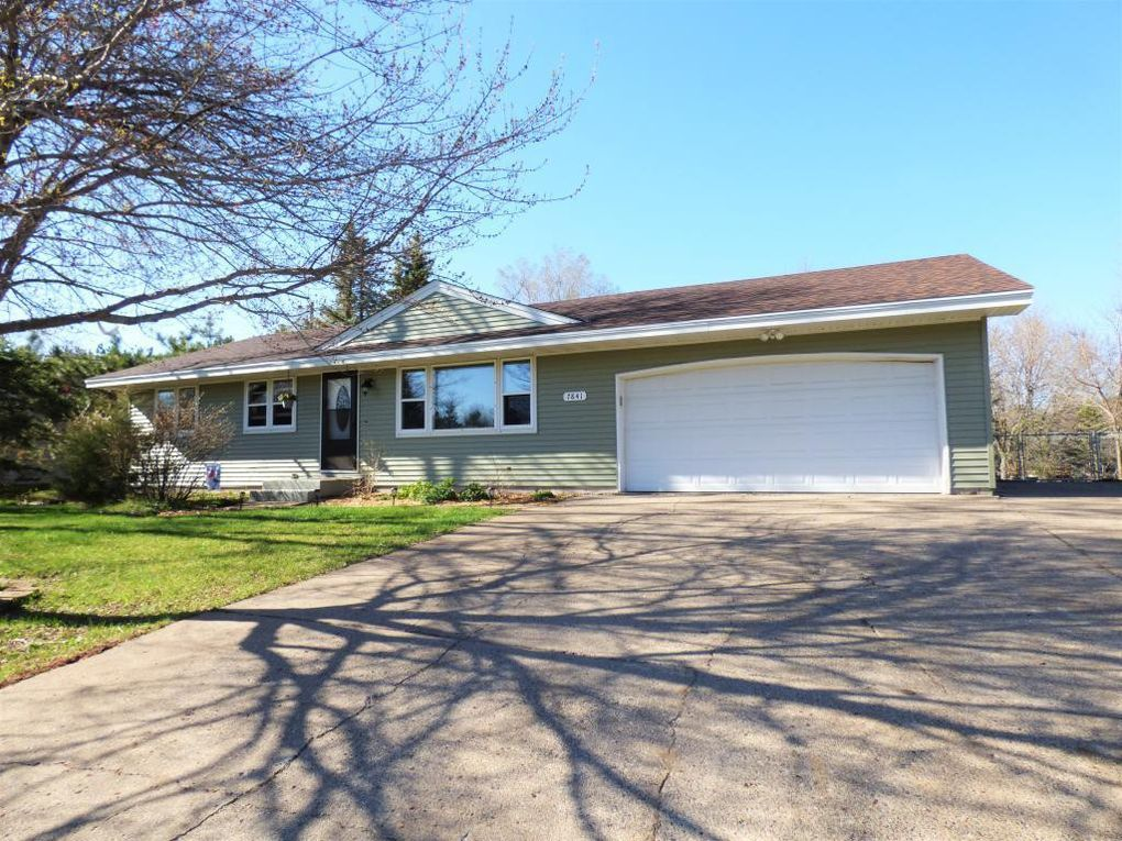 7841 151st Ln NW Ramsey, MN 55303