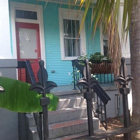 Photo of 1732 N Gayoso St, New Orleans, LA 70119