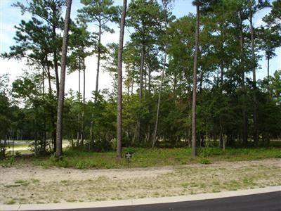 580 Lindgrove Pl SW Lot 40 Ocean Isle Beach, NC 28469