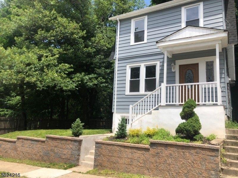 103 Hobson St Bloomfield, NJ 07003