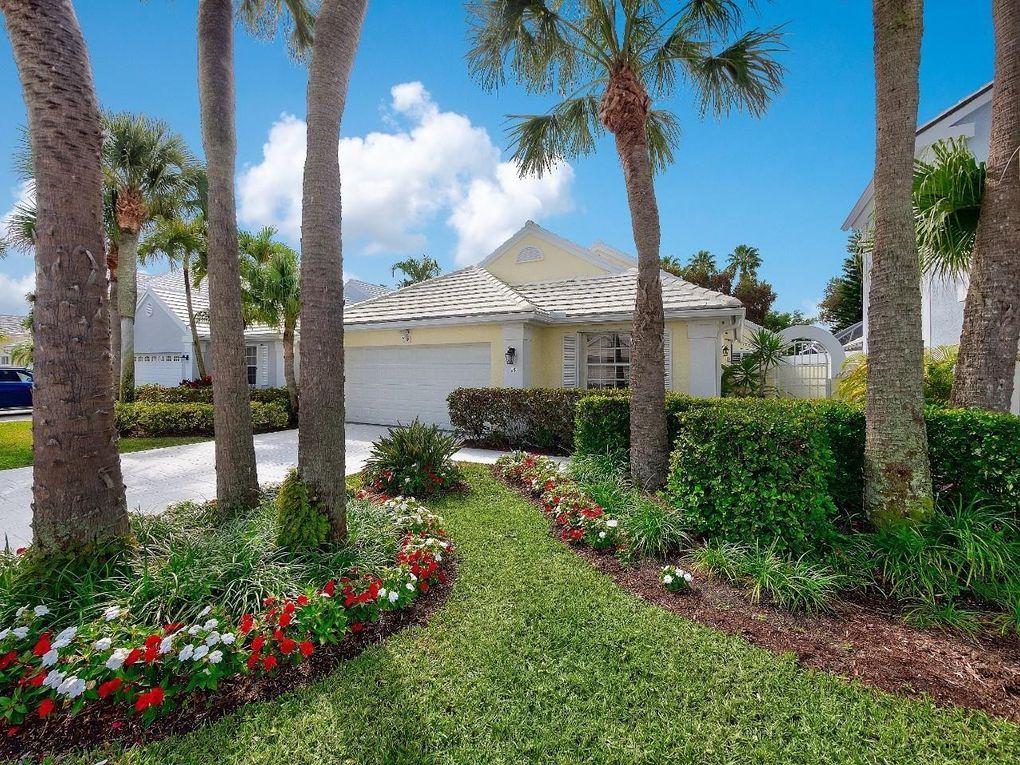 19 Brighton Ct Palm Beach Gardens Fl, Home Goods Palm Beach Gardens Florida