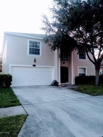 Photo of 2136 Dryden Ct, Melbourne, FL 32935