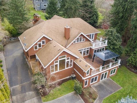 Photo of 100 211th Pl Ne, Sammamish, WA 98074
