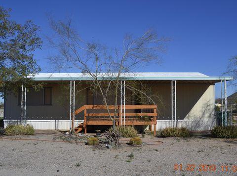 Photo of 1534 W Daniel Rd, Queen Creek, AZ 85142