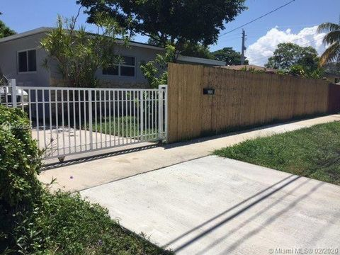 Photo of 113 Sw 2nd St, Hallandale Beach, FL 33009