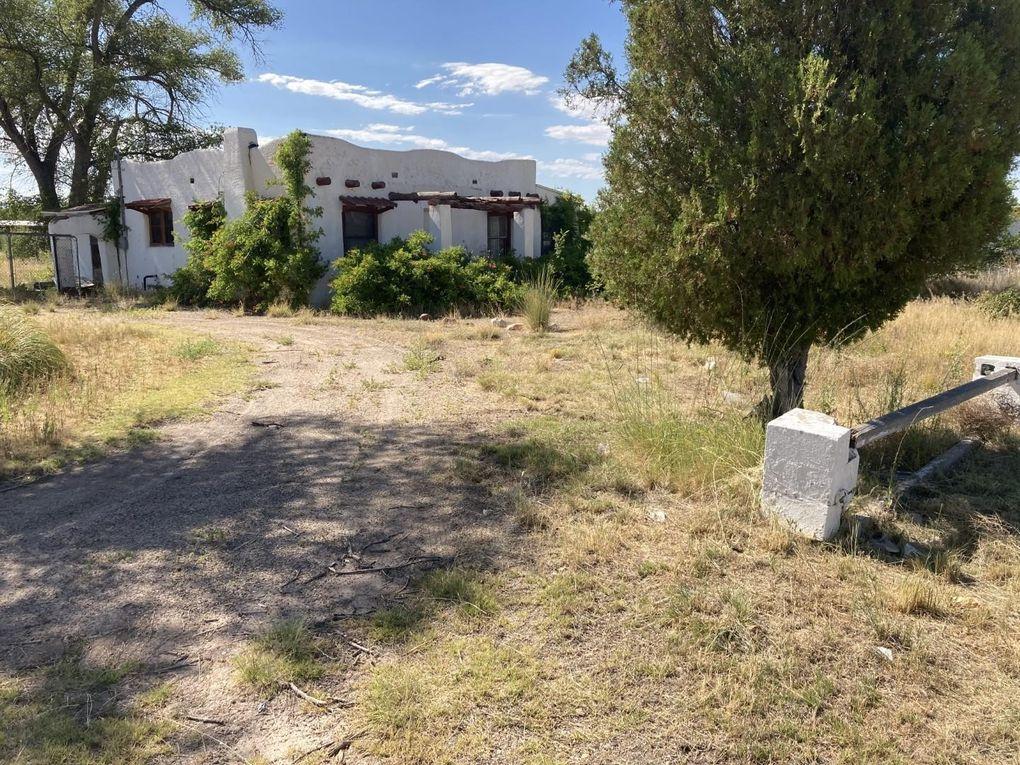 19467A Highway 314 Belen, NM 87002
