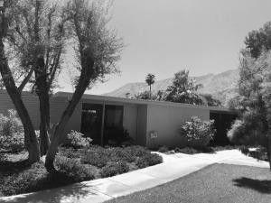 360 Cabrillo Rd Apt 209 Palm Springs, CA 92262