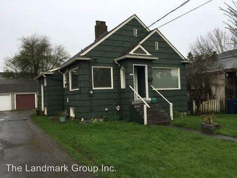 Photo of 4223 43rd Ave S, Seattle, WA 98118