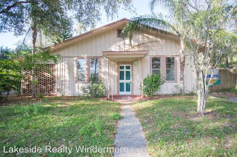 Photo of 537 Mary Jess Rd Apt 1, Orlando, FL 32839
