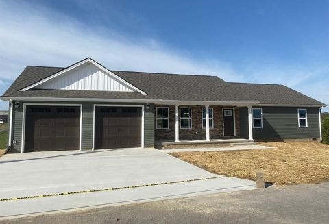 Photo of 387 Landen Dr, Corbin, KY 40701