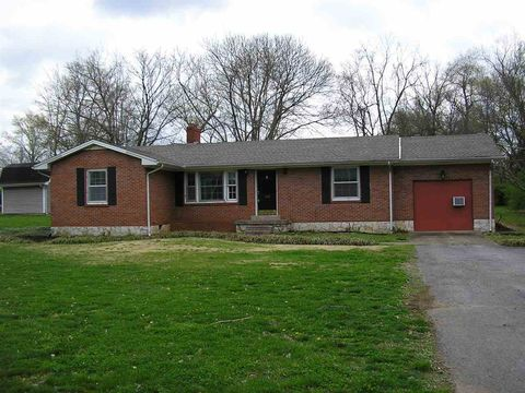 Photo of 1904 Nashville Rd, Bowling Green, KY 42101
