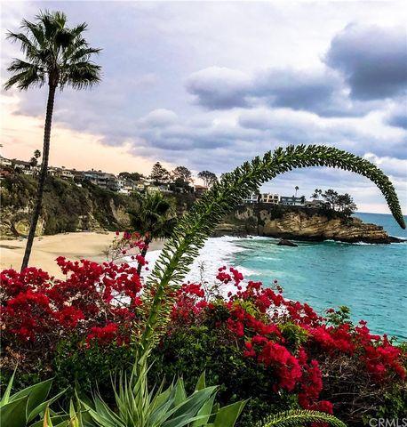 Photo of 25 N La Senda Dr, Laguna Beach, CA 92651
