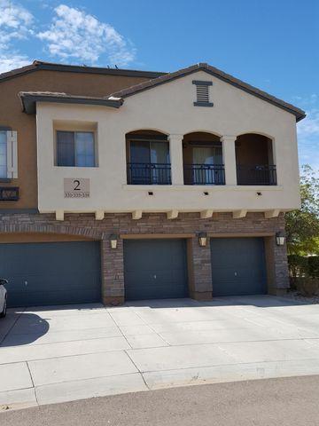 Photo of 339 N 169th Ave, Goodyear, AZ 85338