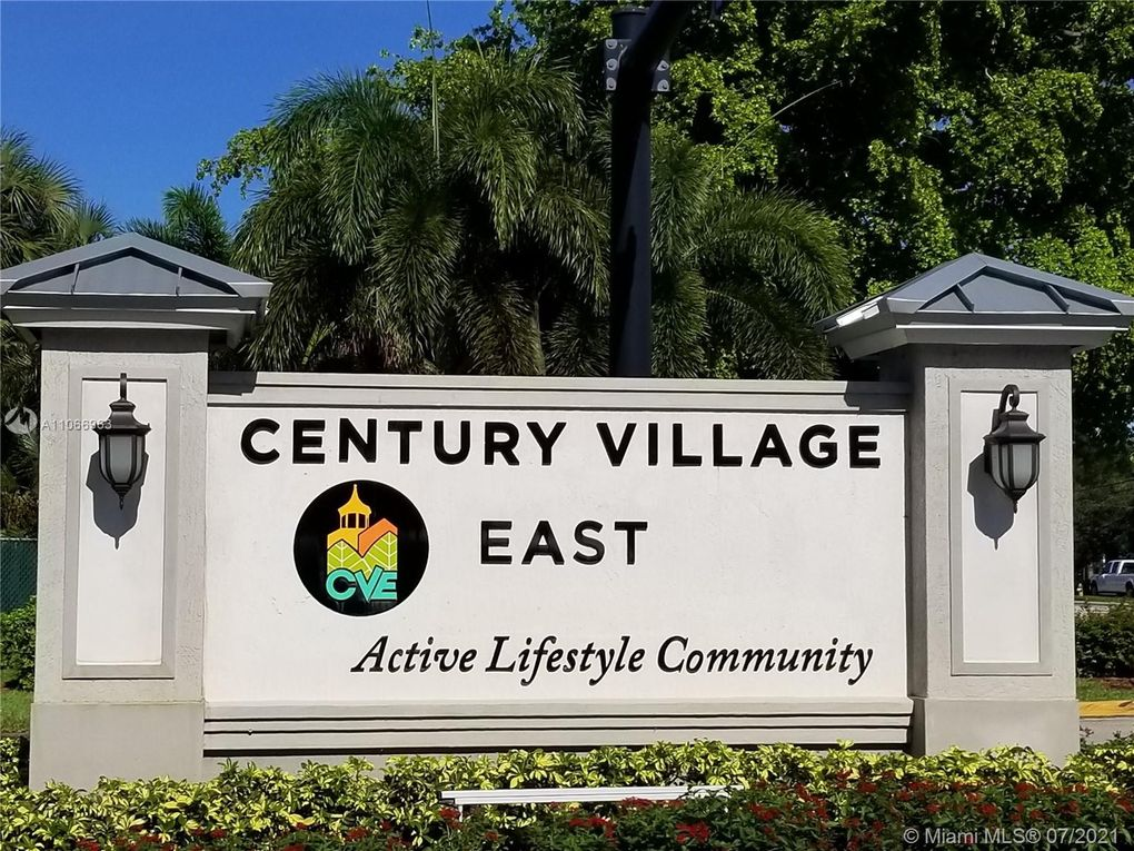 37 Westbury B Unit 37 Deerfield Beach, FL 33442