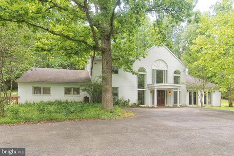 Photo of 14501 Quince Orchard Rd, North Potomac, MD 20878