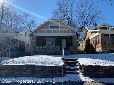 Photo of 2219 E Gregory Iib Blvd # 52, Kansas City, MO 64132