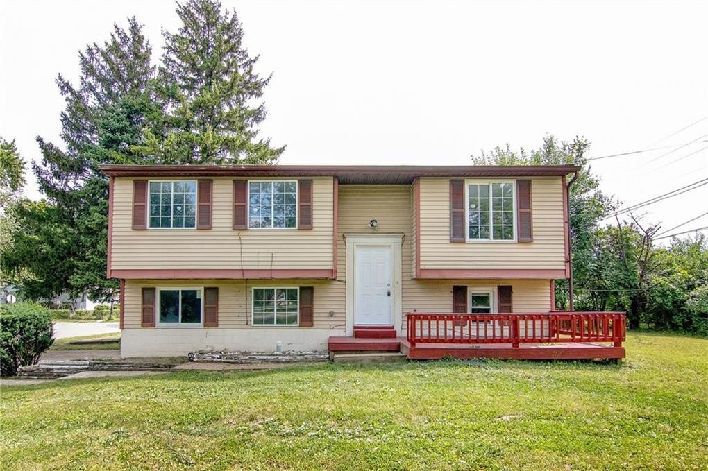 8011 E 34th St Indianapolis, IN 46226