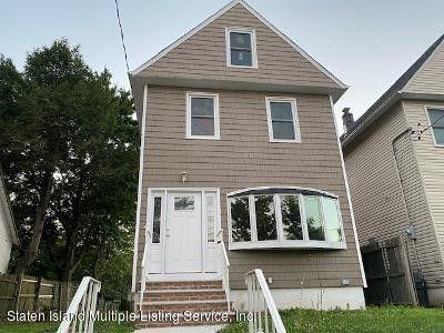 20 Madsen Ave Staten Island, NY 10309