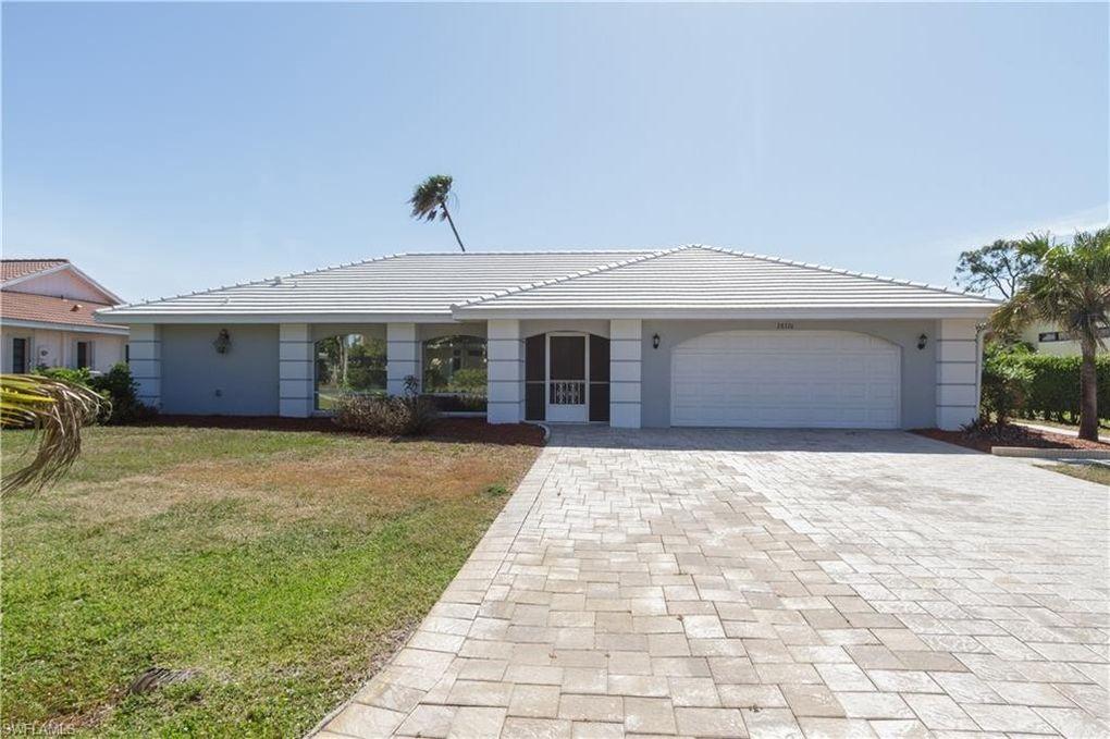 28376 Verde Ln Bonita Springs, FL 34135