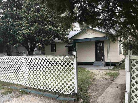 Photo of 1402 1/2 Lafayette St, Houma, LA 70360