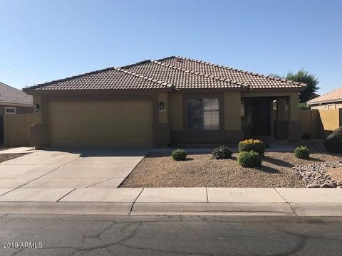 Photo of 3383 E Chickadee Rd, Gilbert, AZ 85297