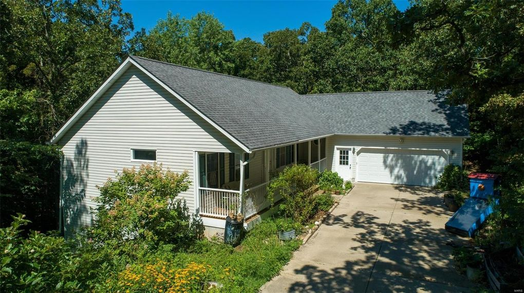 3695 Highway A Union, MO 63084
