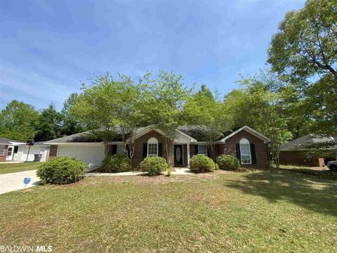Photo of 31164 Shambo Rd, Spanish Fort, AL 36527
