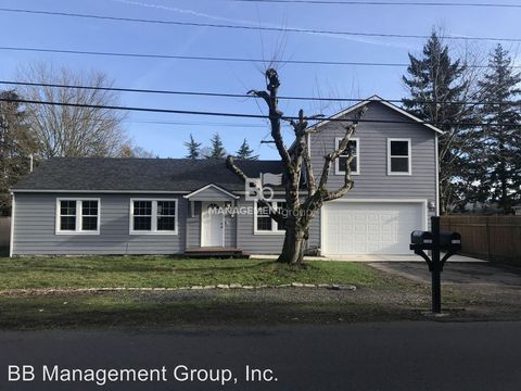 Photo of 11282 Sw 78th Ave Unit B, Tigard, OR 97223