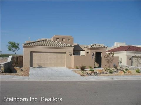 Photo of 3658 Reflections Ln, Las Cruces, NM 88011
