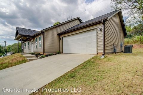 Photo of 365 Half Rock Cir, Lyman, SC 29365